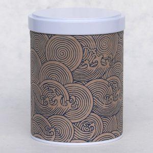 Boîte chapeau Taruka