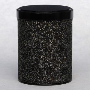 Boîte chapeau Amanogawa