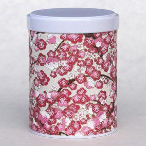 Boîte à thé Izumi