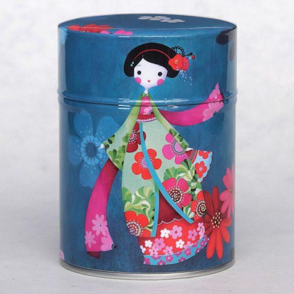 Boîte classique Aiko