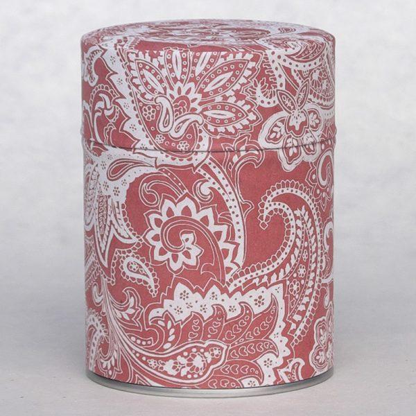 Boîte classique Gorkha