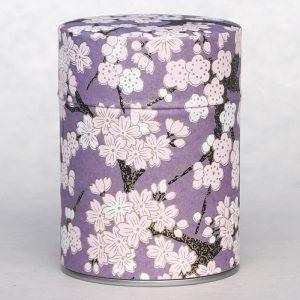 Boîte classique Hokuto