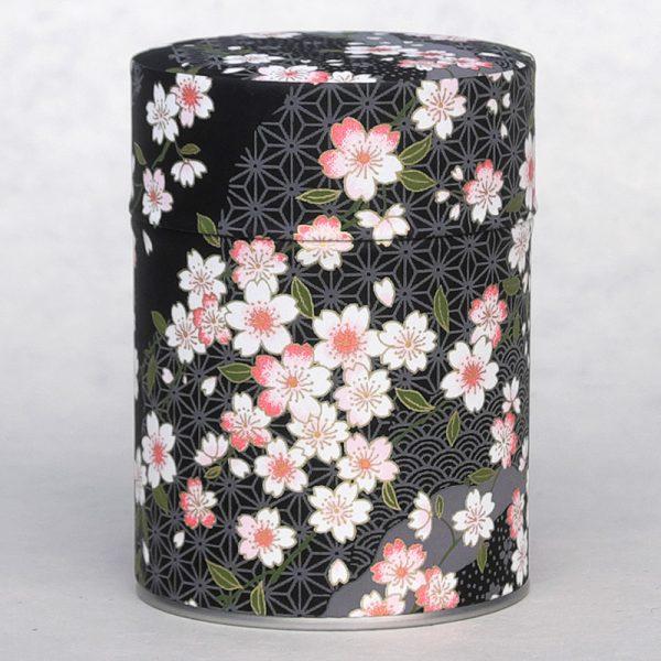 Boîte classique Yakei
