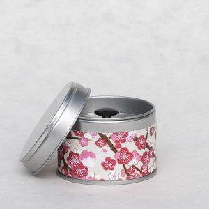 Boîte à thé voyage Izumi