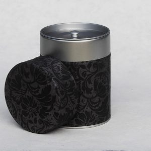 Boîte à thé luxe Baitadi