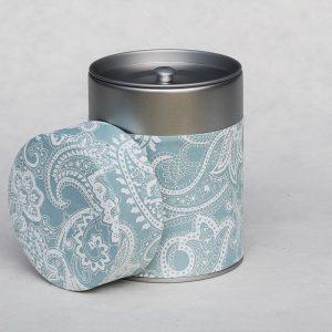 Boîte à thé luxe Nalang