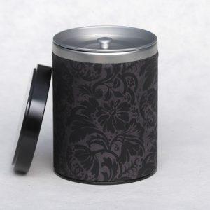 Boîte à thé Baitadi