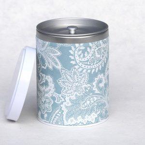 Boîte à thé Nalang