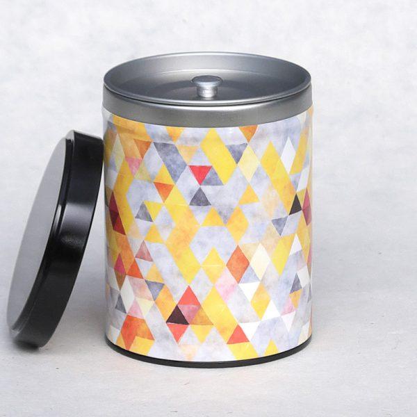 Boîte à thé Vaxbö