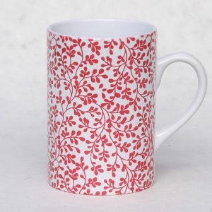Mug pour le thé Chakkar
