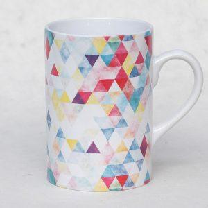 Mug pour le thé Hellbö