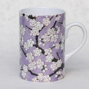 Mug pour le thé Hokuto