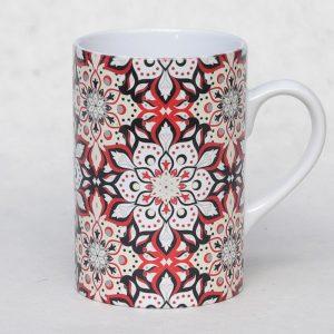 Mug pour le thé Jhirpa