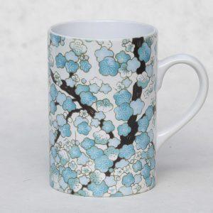 Mug pour le thé Migiwa