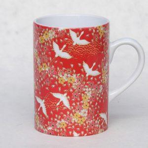 Mug pour le thé Miyako
