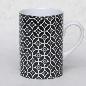 Mug pour le thé Natori
