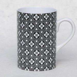 Mug Sendai