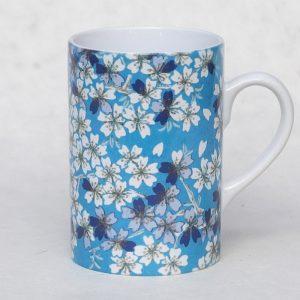 Mug pour le thé Tanagura