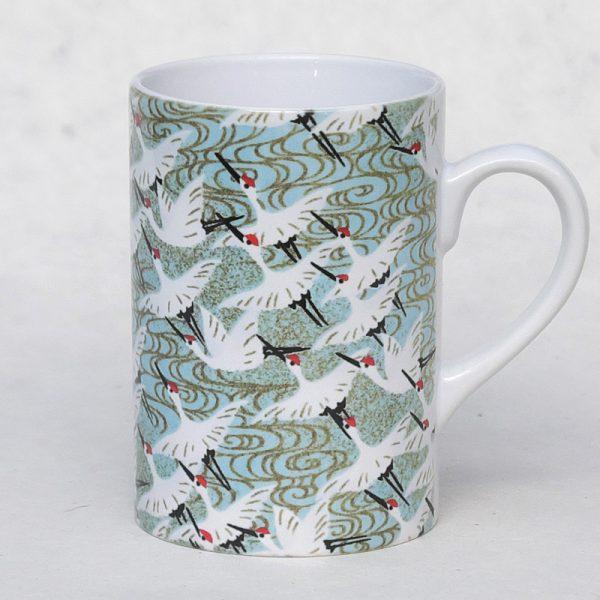 Mug pour le thé Wazuka