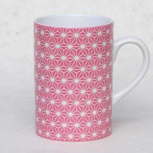 Mug Yokote