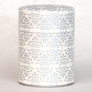 Boîte à thé washi Eregansu