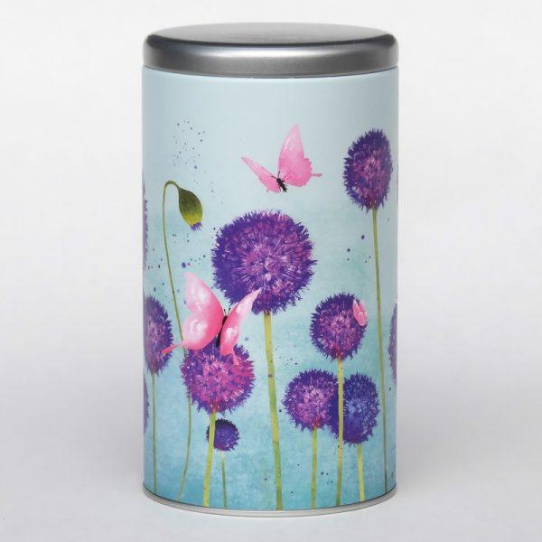 Boîte à café – Bloom