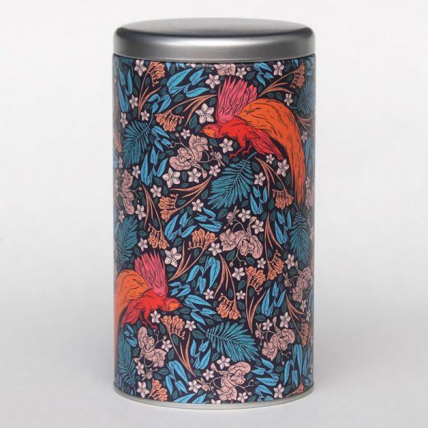 Boîte à café – Kenashi