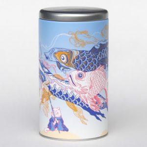 Boîte à café – Kodomo