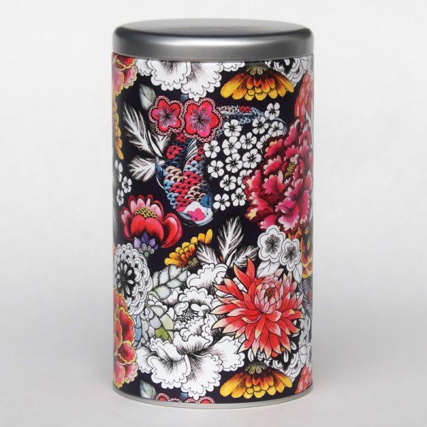 Boîte à café – Okawa
