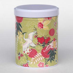 Boîte à thé empilable – Notori