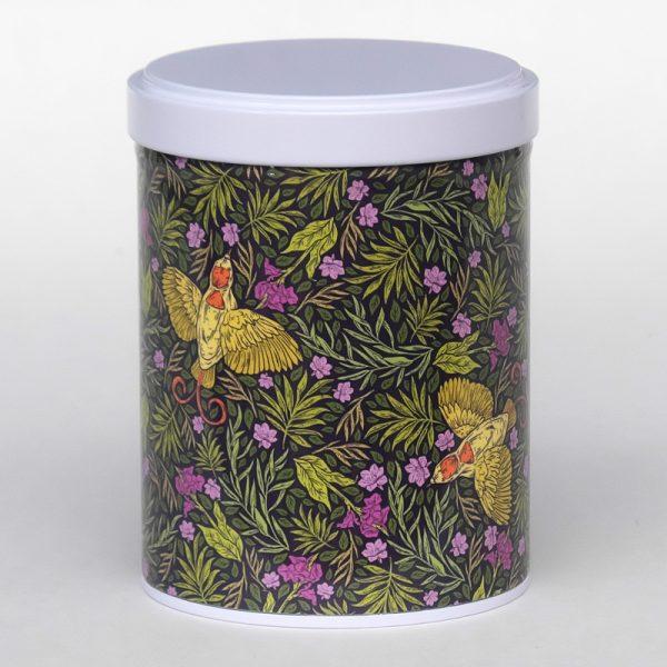 Boîte à thé empilable – Oagani