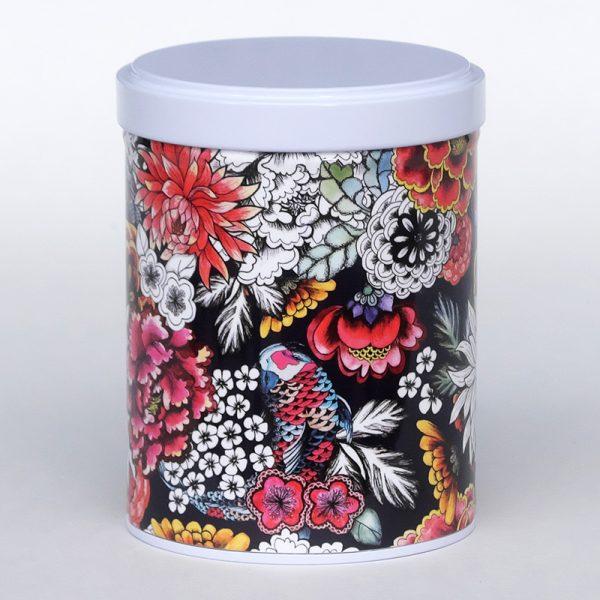 Boîte à thé empilable– Okawa