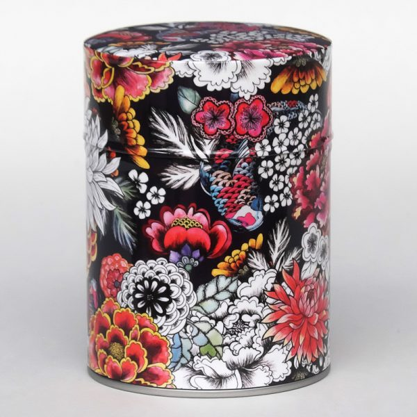 Boîte à thé luxe – Okawa