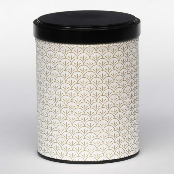 Boîte à thé washi empilable - Gojo