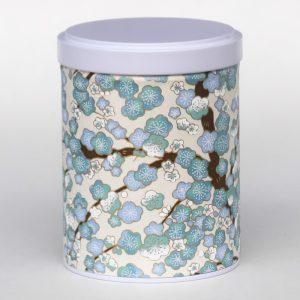 Boîte à thé washi empilable - Migiwa
