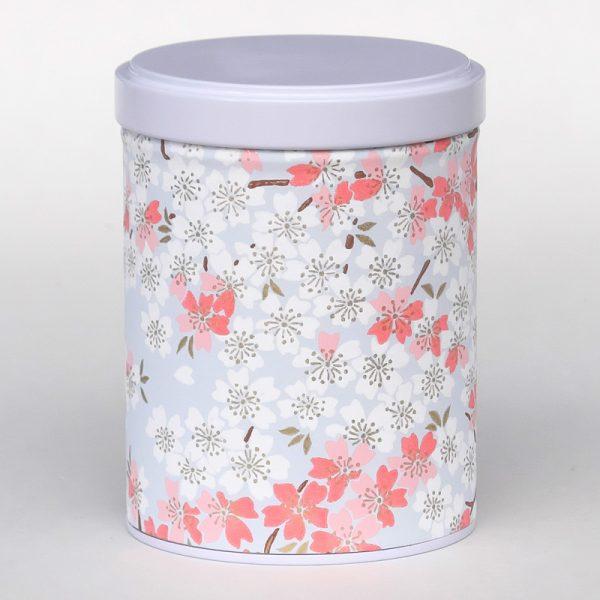 Boîte à thé washi empilable - Minowa