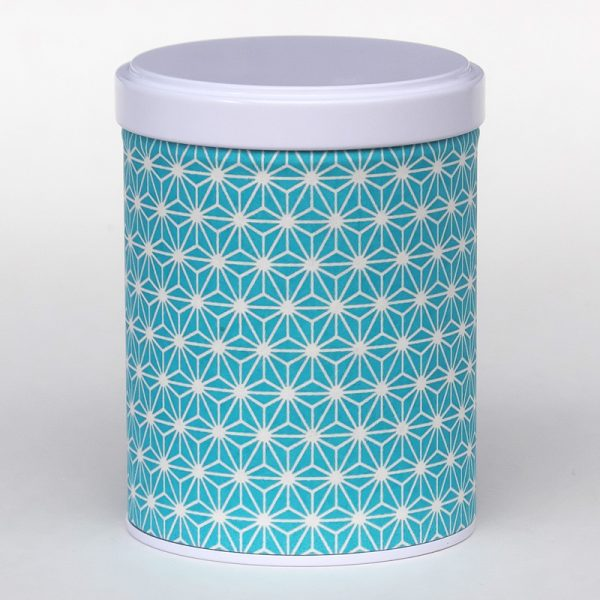 Boîte à thé washi empilable - Samora
