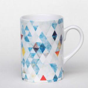 Mug – Holick