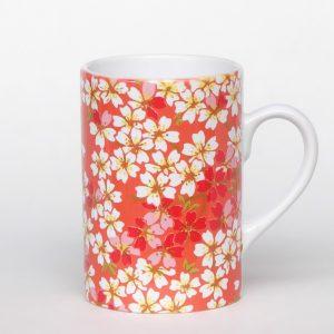 Mug pour le thé - Kurume