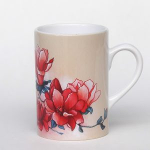 Mug – Magnolias
