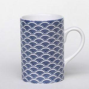 Mug – Nogata