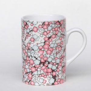 Mug pour le thé – Takagi