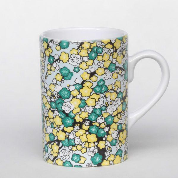 Mug pour le thé - Tokura