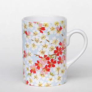 Mug pour le thé - Yame