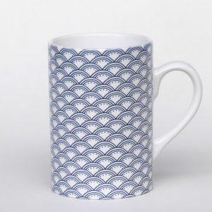 Mug – Yame