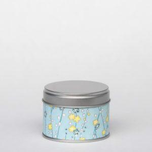 Petite boîte à thé –  Anan