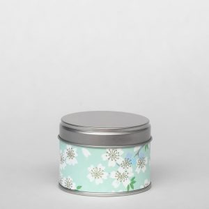 Petite boîte à thé –  Tadami