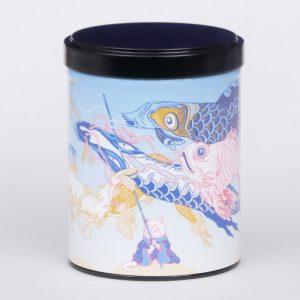 Boîte à thé Kodomo
