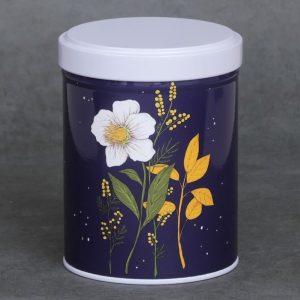 Boîte à thé Hellebore - Minasmoke