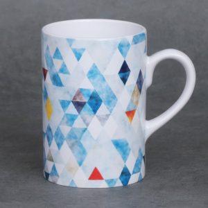 Mug pour le thé – Holick